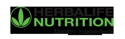 Esta página web está operada por el siguiente Miembro Independiente de Herbalife Nutrition: